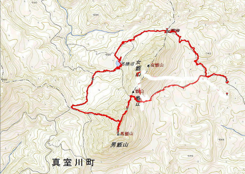 甑山2.jpg